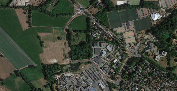 parkachterhoek-locatie
